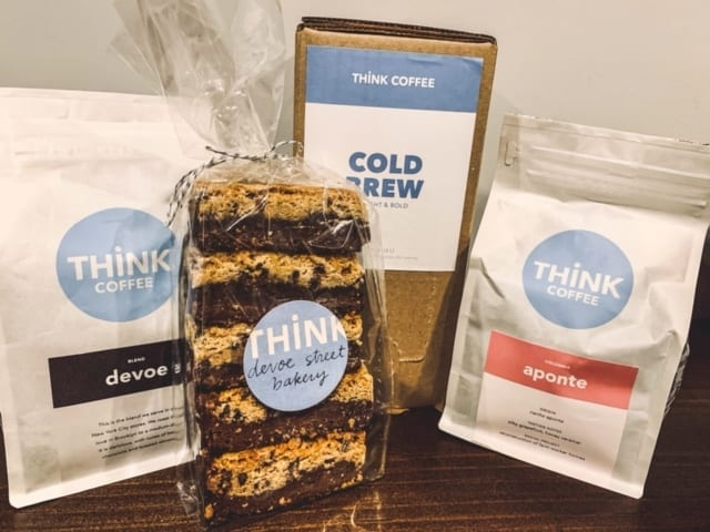 think-coffee-all-products