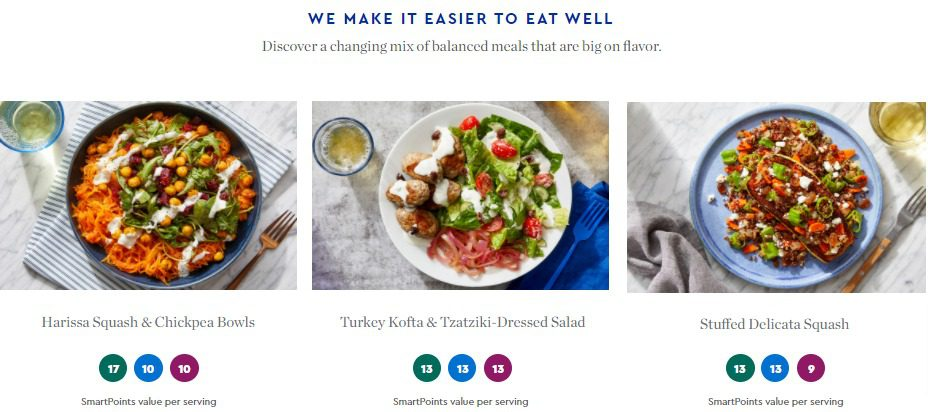 WW-Meal-Delivery-by-Blue-Apron