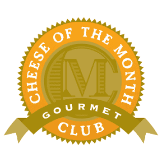 cheese of the month club logo