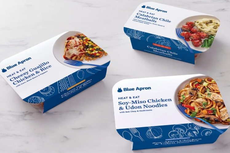 heat and eat prepared meals-blue apron meals reviews-mealfinds