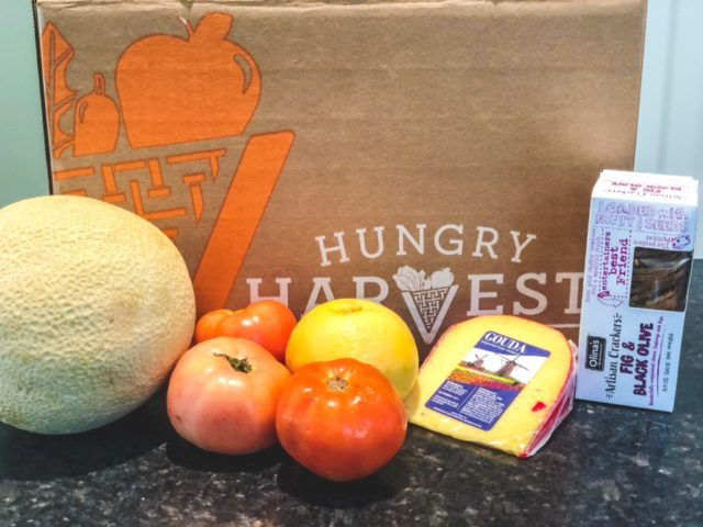 hungry harvest box marketplace add ons - hungry harvest reviews-mealfinds