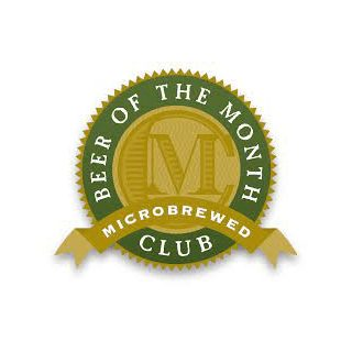 beer of the month club logo-mealfinds