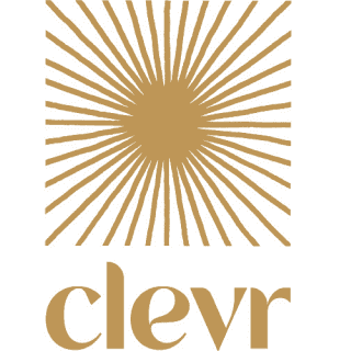 clevr functional coffee