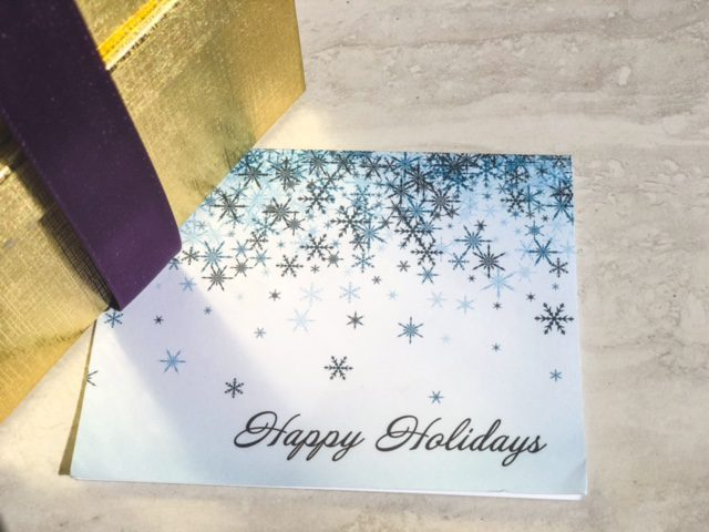personalized greeting card-bake me a wish reviews-mealfinds